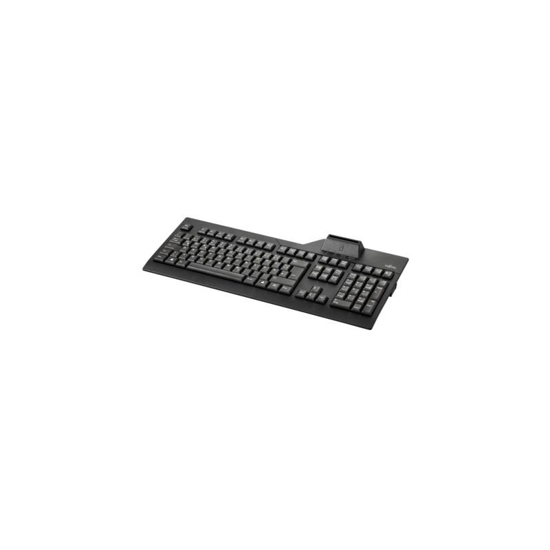 DX60 S3 HD SAS 900GB 10k 3.5 x1