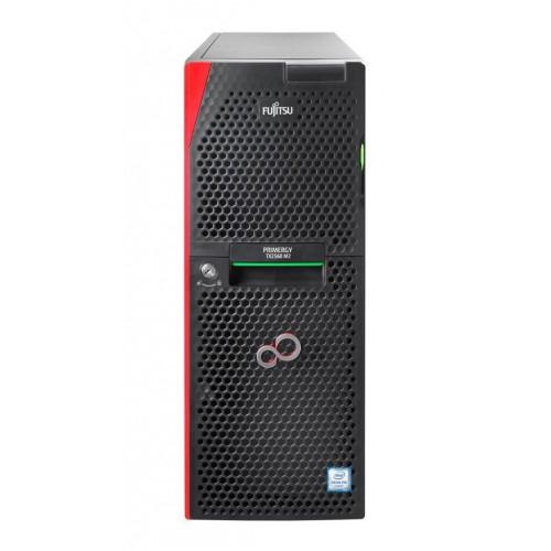 TX2560 M2 E5-2620v4 8GB 8xSFF RAID 0,1,5, DVD-RW 2xRPS + Win Srv 2016 Std.