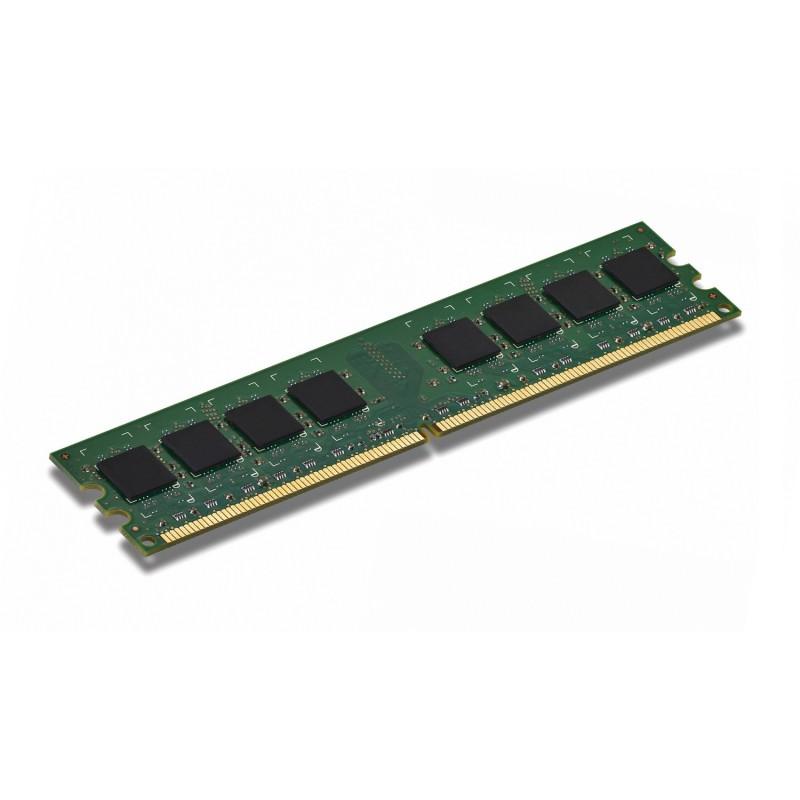 Fujitsu S26361-F3843-E516 DDR4 DIMM 16GB 2133MHz (1x16GB) Rejestrowana ECC