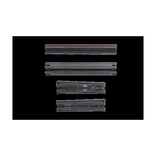 RX2530 M2 E5-2630v4 8GB 4xSFF RAID 0,1,5,6 1GB 4x1Gb 1xRPS + Win 2012 R2 Std.