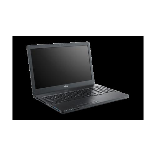 Fujitsu Lifebook A555 HD i3-5005U 4GB 500GB TPM W10P 1Y