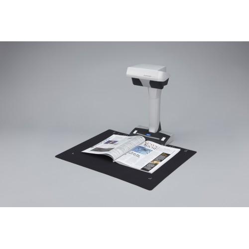 Skaner Fujitsu ScanPartner SP30F