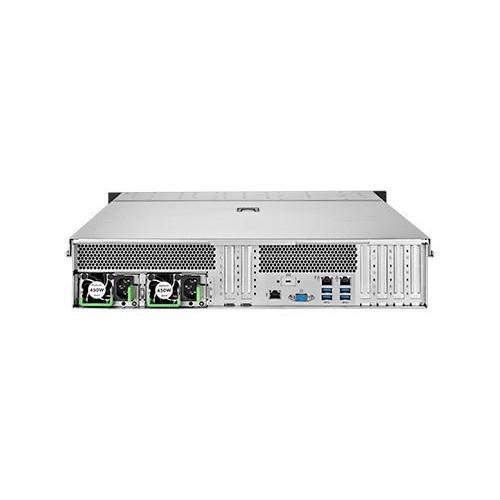 Fujtisu Primergy RX2520 M4 LFF (2U) S-4110/16GB/RAID/4x1Gb/1xPSU/3YOS