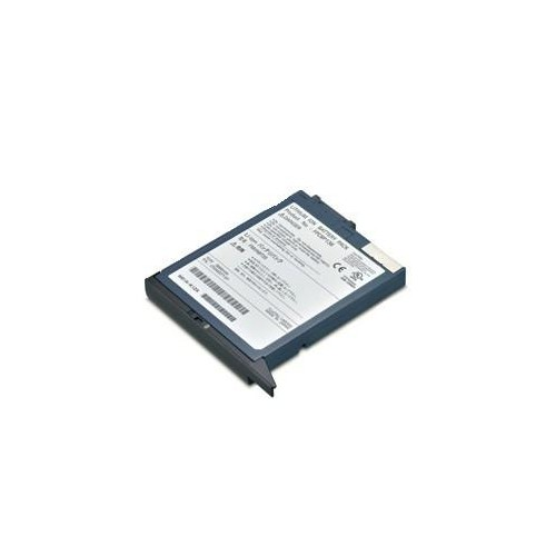 2nd Battery 6cell 28Wh (2,600mAh) for Lifebook S904/S935