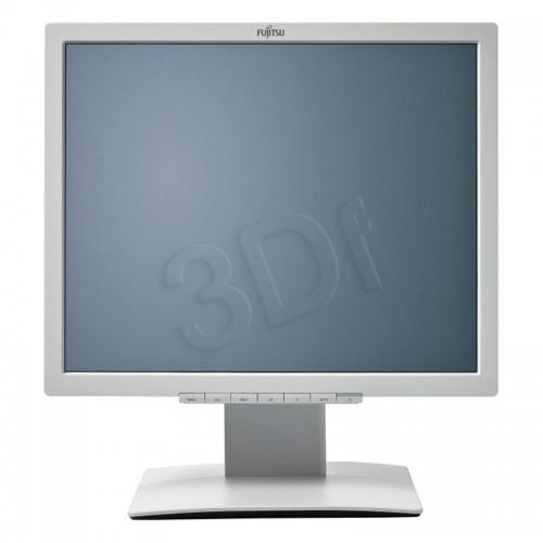 B19-7 LED, Rozdzielczość 1280x1024;IPS/LED, Contrast advanced 2000000;1; 8ms; 250 cd/m2 (typical), 16.7mln kolorów, Audio; 178/1