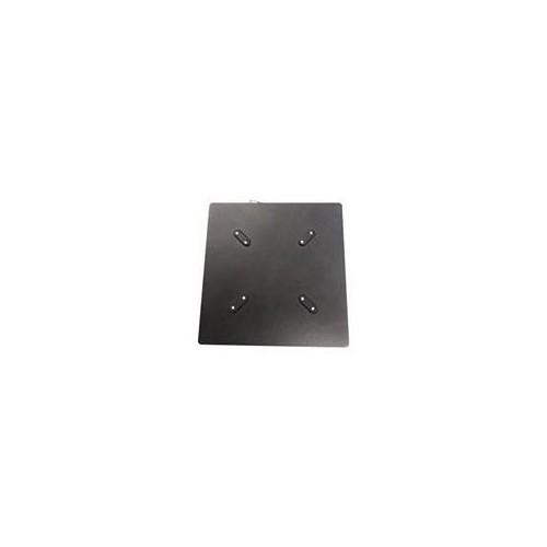 Vesa Cover S26361-F2542-L442
