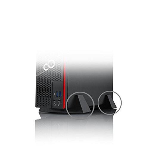 Skaner Fujitsu Skaner Fujitsu ScanSnap s1100i