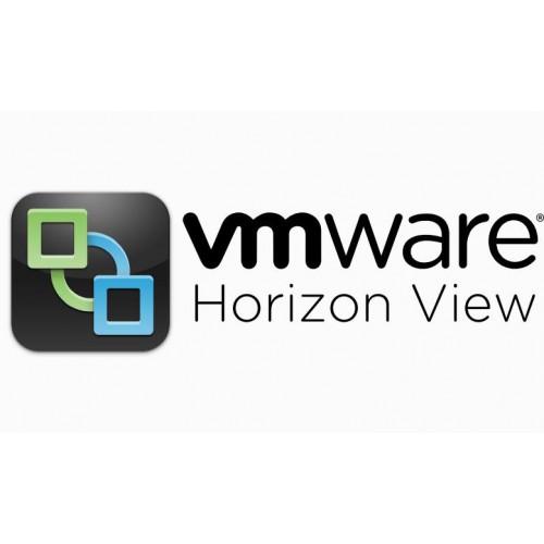 VMWHorizonViewSTDSP-3y S26361-F2341-S761