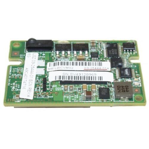 Fujitsu Primergy TX2560 M2 E5-2620v4/16GB/2x2TB/RAID/2x1Gb/1xPSU/3YOS