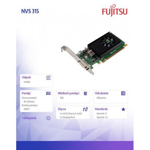 Wireless KB Mouse Set LX901 NORDIC