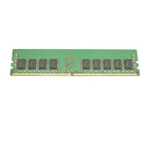 16GB DDR4 2666Mhz 1Rx4 S26361-F4026-L216