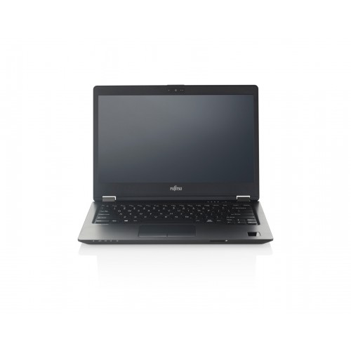 Notebook Fujitsu Lifebook E736 i5-6300U 8GB 13,3'' FHD 256GB HD 520 Win10P Srebrno-czarny 2Y