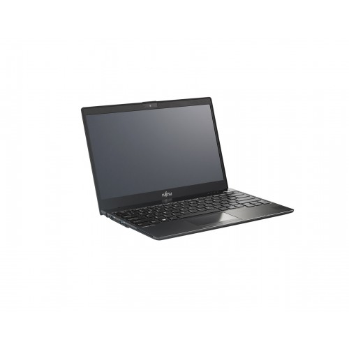 Fujitsu Lifebook E756 FHD i5-6300U 8GB 256SSD LTE FP TPM W7-10P 2Y