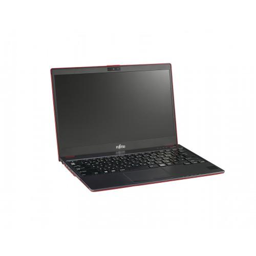 Lifebook S936 W10P i5-6200U/12G/SSD256M.2 VFY:S9360M45SPPL