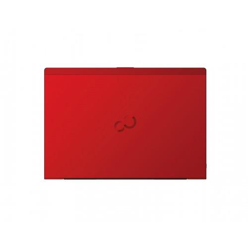 Fujitsu Celsius H760 FHD i7-6820HQ 16GB SSD256 M2000M DVD W10P 3Y