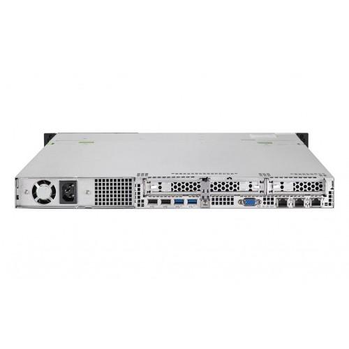 D556 i5-6400 4GB 500GB DVDSM Win10Pro/Win7Pro + 4GB RAM - PO NAPRAWIE!