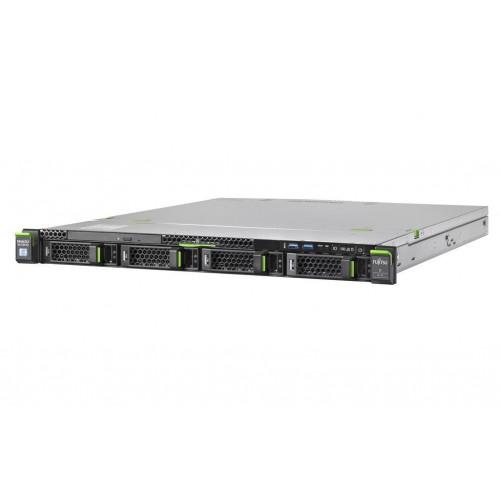 Esprimo D556/2 W10P i5-7400/8GB/SSD256G/DVD