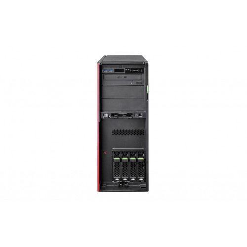 Fujitsu Esprimo D556 i3-6100 4GB 500GB DVD W10P 1Y