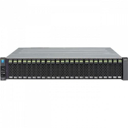 Fujitsu Esprimo D556 i7-6700 8GB 500SSHD DVD W10P 1Y