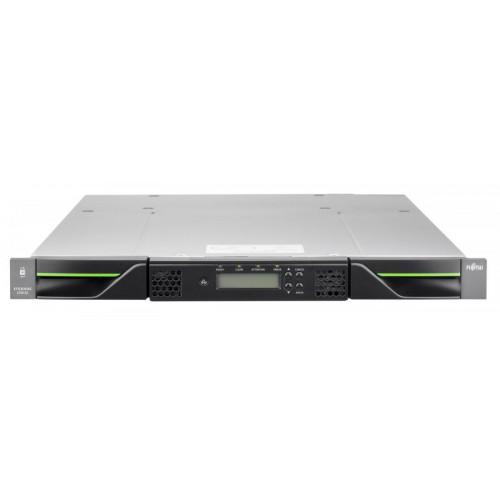 Fujitsu Esprimo D556 i5-6400 8GB 500SSHD DVD W10P 1Y