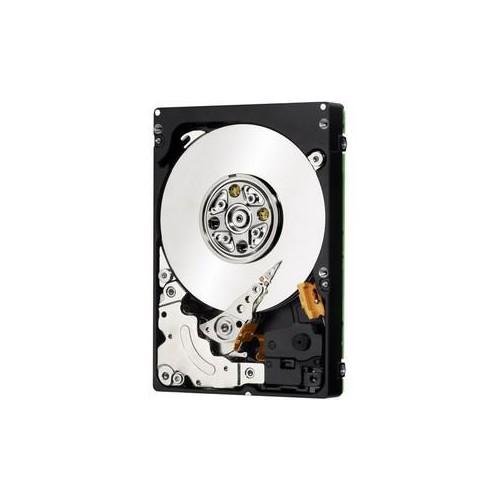 Esprimo P556/2 W10P 4G/HDD500/DVDSM/i3-7100 VFY:P5562P43AOPL