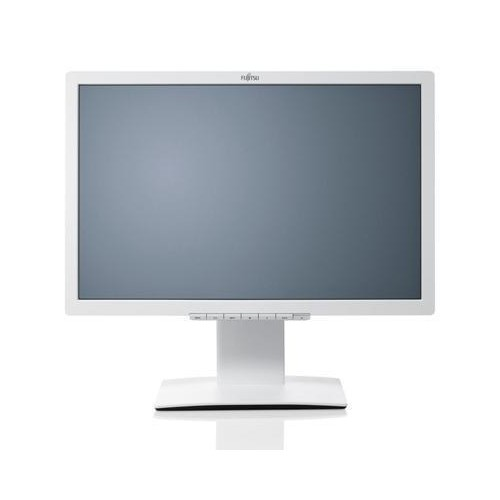 Fujitsu Esprimo P556 i3-6100 8GB 256SSD DVD W10P 1Y