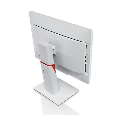 Esprimo Q556/2 W10P i3-7100T/4GB/HDD500G/VFY:Q5562P43HOPL