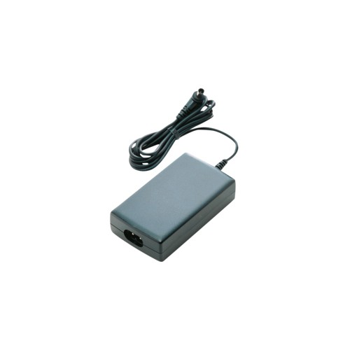 3pin AC Adapter 19V 90W S26391-F1306-L500
