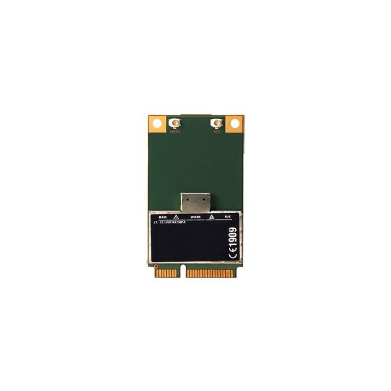 UMTS UPGRADE KIT/UMTS Upgrade Kit für LIFEBOOK E734, E736, E744, E746, E754, E756, S904, U904, CELSIUS H730/ ACHTUNG: EINBAU NUR