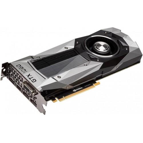32GB (1x32GB) 2Rx4 DDR4-2400 R ECC