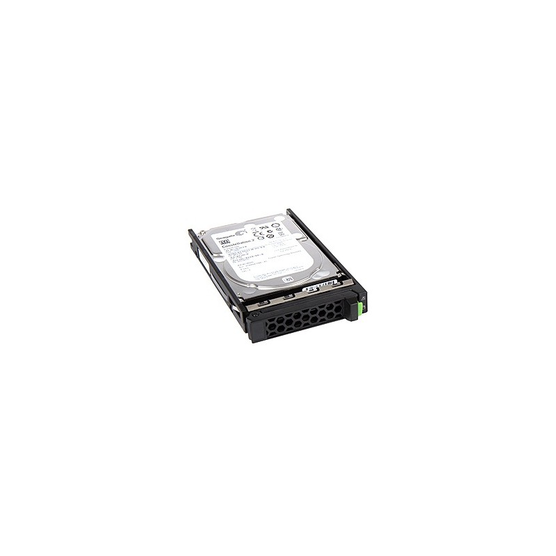 Fujitsu S26361-F3816-L100 hard disk drive