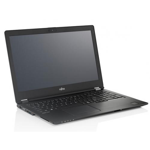 Fujitsu Lifebook U747 FHD i5-7300U 8GB 256SSD FP TPM W10P 2Y