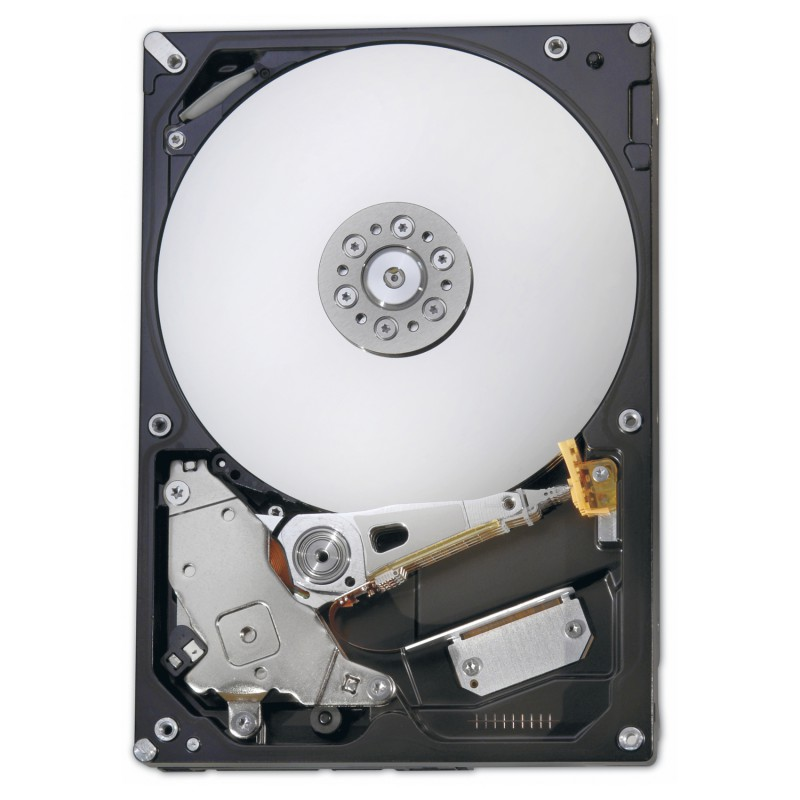 HD SATA 6G 2TB 7.2K 512e HOT PL 2.5'' BC S26361-F3907-L20000