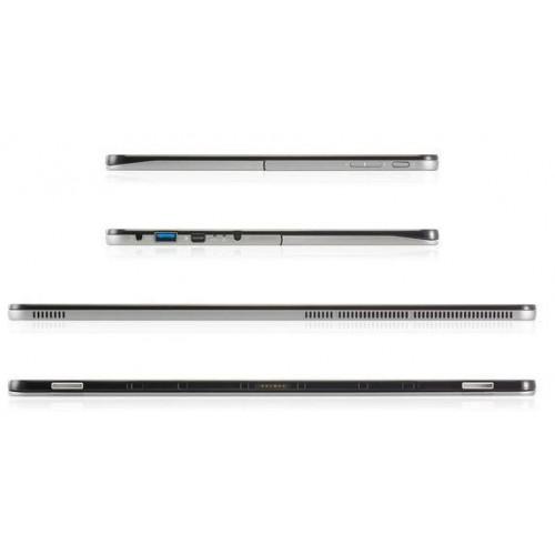 Fujitsu Stylistic R726 FHD i3-6100U 4GB 256SSD.M2 UMTS TPM W7-10P 2Y + ACTIVE PEN