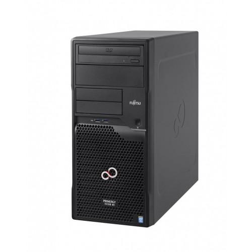 Fujitsu Primergy TX1310 M1 Essential Edition G1820/4GB/1x1TB/2x1Gb/1xPSU/1YOS