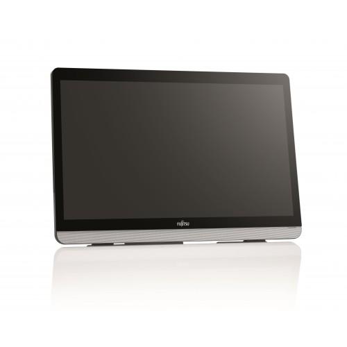 Display E22 Touch, EU