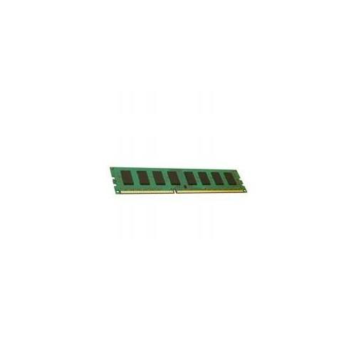 Fujitsu S26361-F3843-L515 memory module