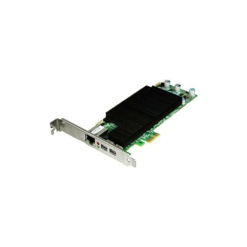 Fujitsu S26361-F3565-L2 networking card