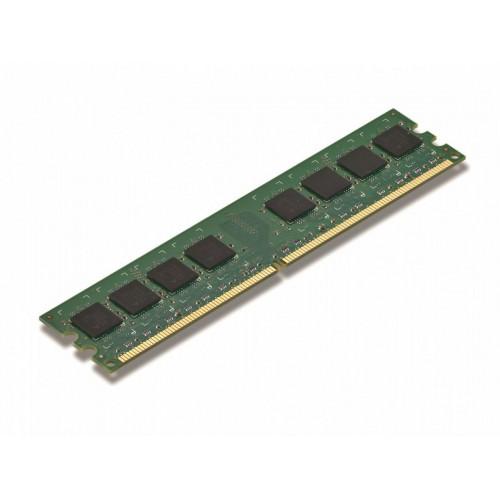 32GB (1x32GB) 2Rx4 DDR4-2933 R ECC