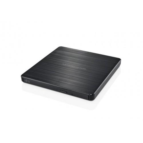 Napęd optyczny Ultra Slim DVD S26341-F103-L142