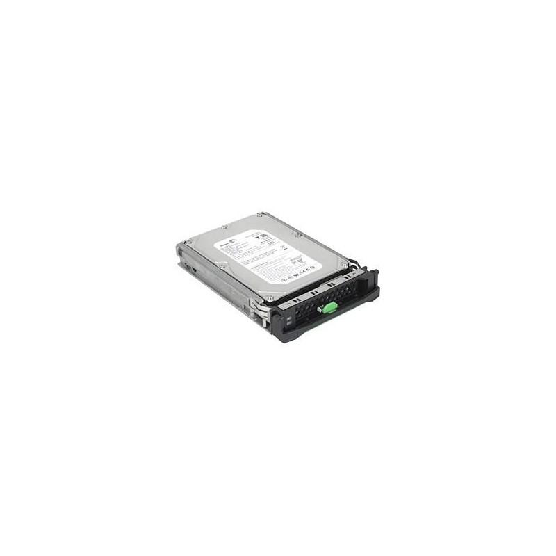 DX8x00 S2 SED SAS 1.2TB 10k 2.5 x1