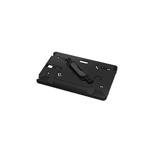 Bump Case Kit S26391-F3146-L200