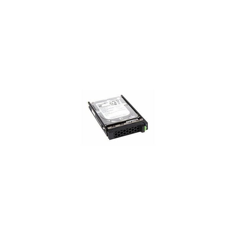 SSD SATA 6G 480GB Mixed-Use 3.5' H-P EP