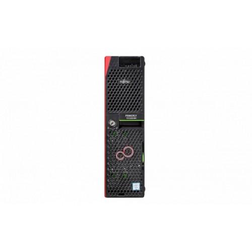 Fujitsu Primergy TX1320 M4 E-2234/8GB/2x480SSD/2x1Gb/1YOS
