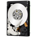 """DX1/200 S3 HD 3.5"""" 3TB NLSAS7.2 for HDDE"""