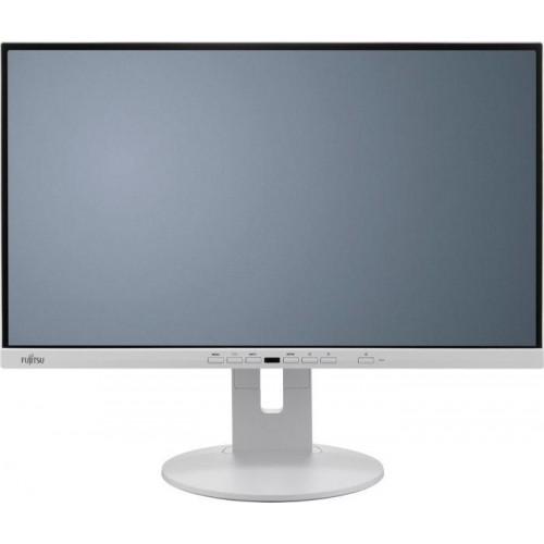 Fujitsu Monitor P24-9 TE