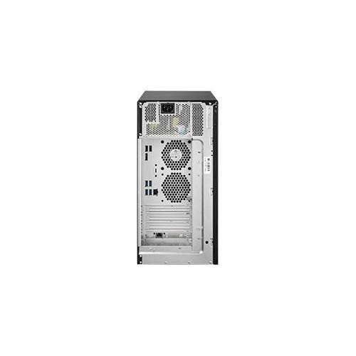 Fujitsu Primergy TX1310 M3 E3-1225v6/16GB/2x2TB/1x1Gb/1YOS