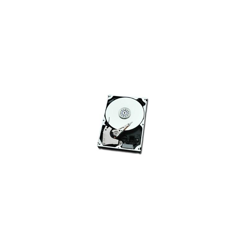SAS 300GB Hot-Plug DualPort 15krpm, 3.5'' 6Gb/s Eternus DX80/90 S2