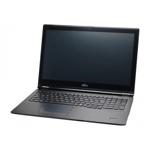 Notebook Lifebook U759/i7-8565U S26391-K488-V100_158