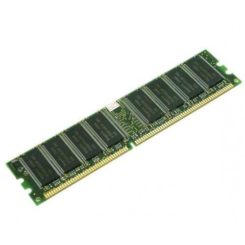 Pamięć 8GB DDR4-2666 (25 pcs S26361-F4101-L450)